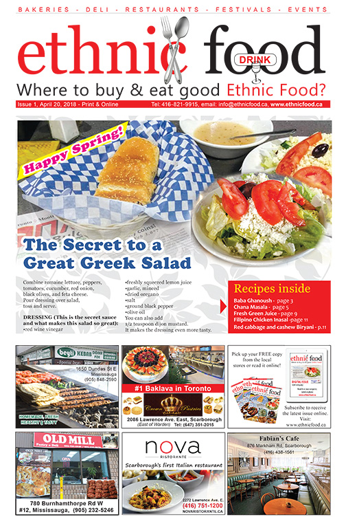 ethnicfood_1_April20-1