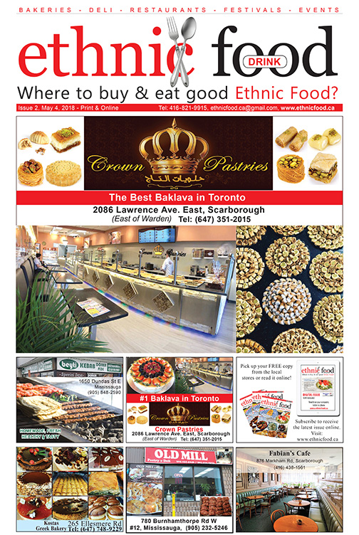 ethnicfood_2_May4-1