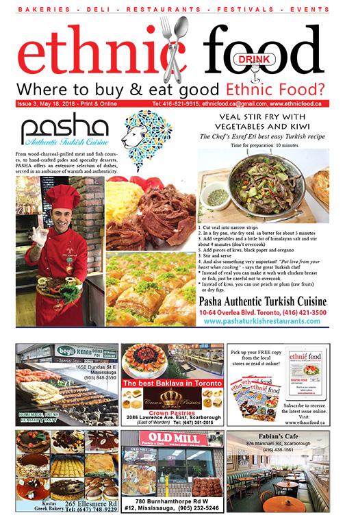 ethnicfood_3_May18-1