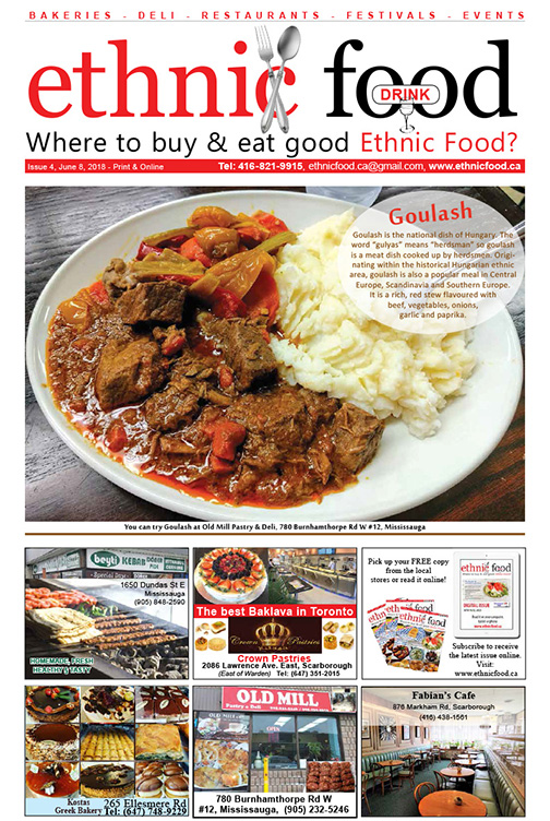 ethnicfood_4_June8-1