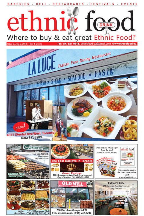 ethnicfood_6_July6-1