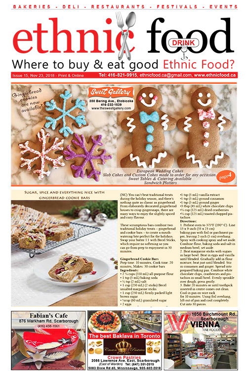 ethnicfood_15_Nov23