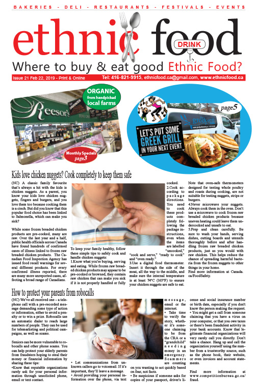 ethnicfood_21_Feb22