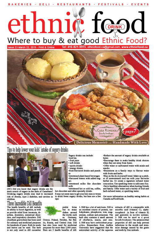 ethnicfood_23_Mar22