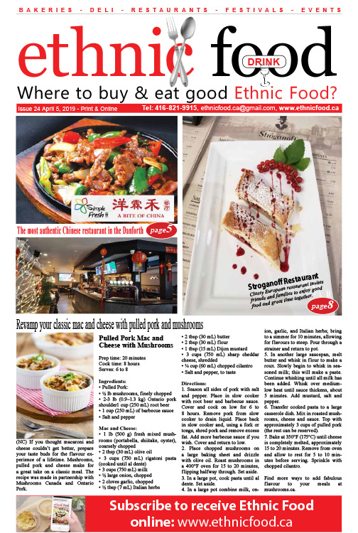 ethnicfood_24_Apr5