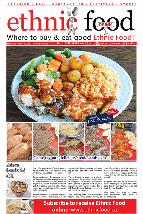 ethnicfood_25_Apr19