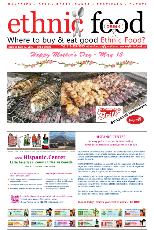 ethnicfood_26_May10