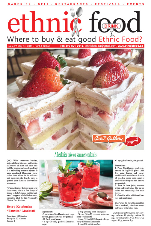 ethnicfood_27_May31