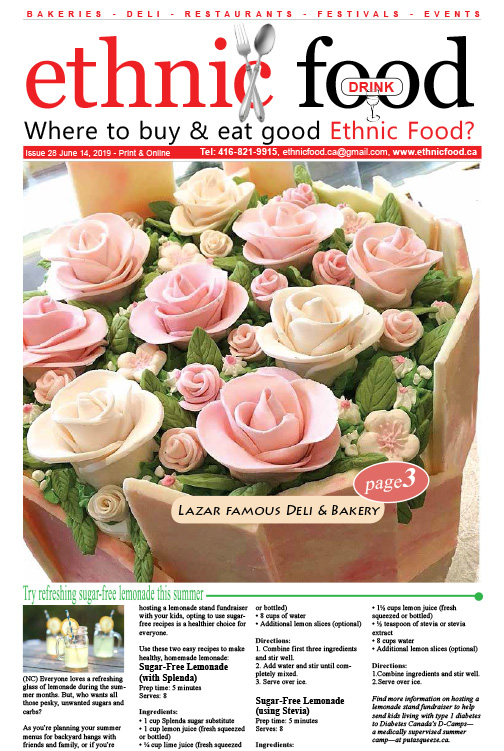 ethnicfood_28_June14