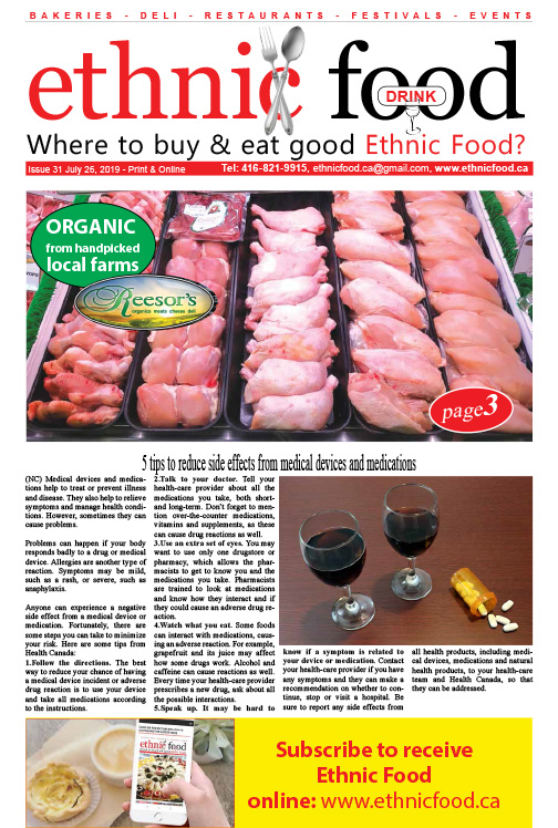 ethnicfood_31_July26