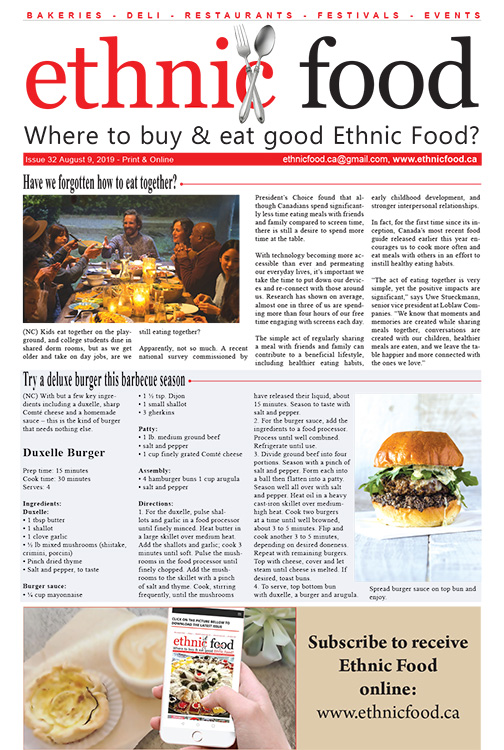 ethnicfood_32_Aug9