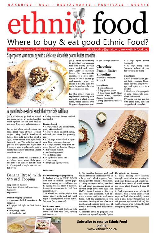 ethnicfood_34_Sep6