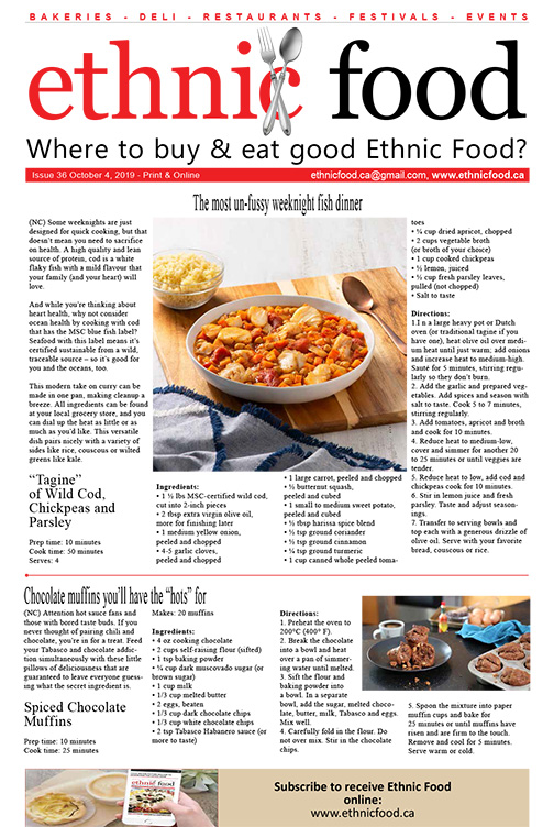 ethnicfood_36_Oct4