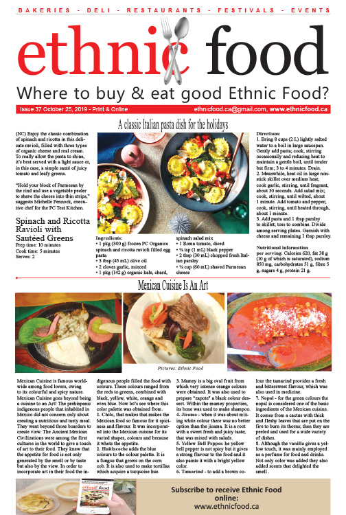 ethnicfood_37_Oct25