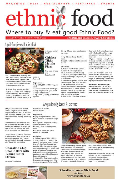 ethnicfood_38_Nov8
