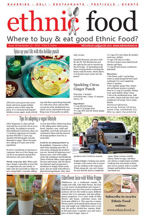 ethnicfood_39_Nov22