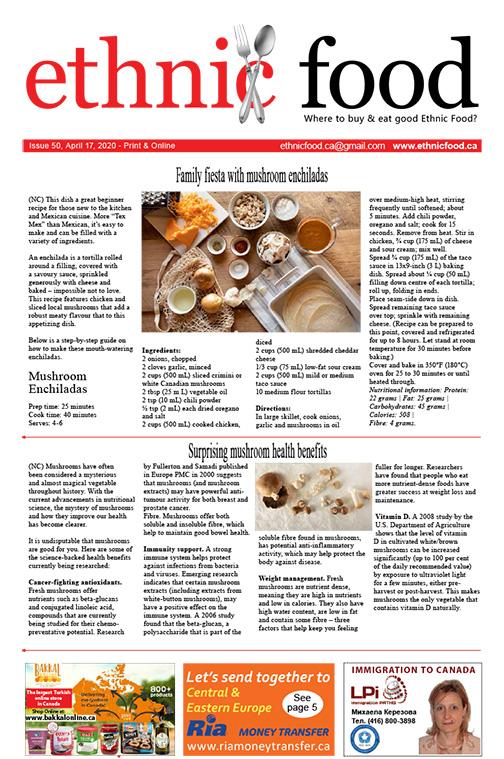 ethnicfood_50_Apr17