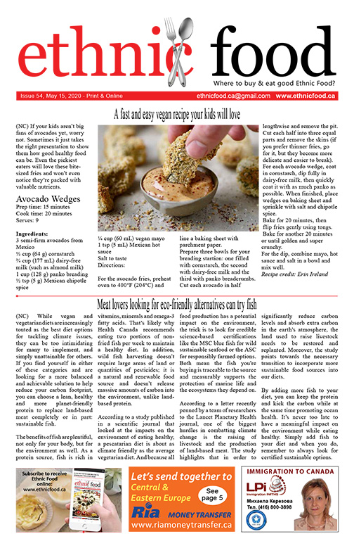 ethnicfood_54_May15
